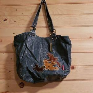 UnionBay bag